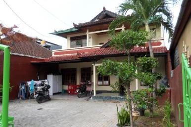 Casa Vida Bali Home