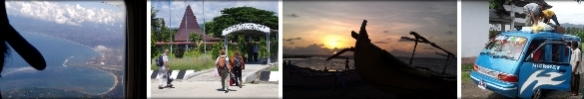 585 panorama travel