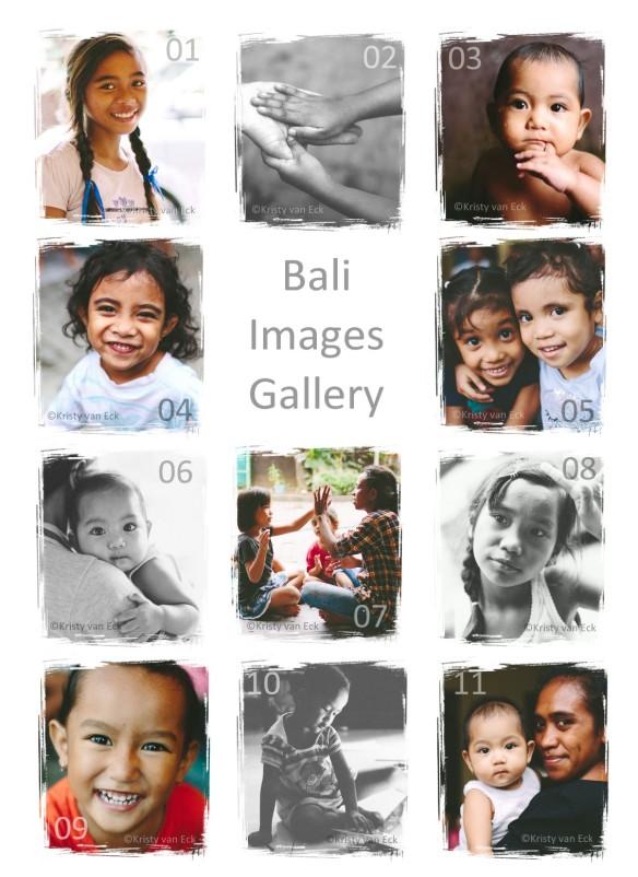 kristy-bali-gallery